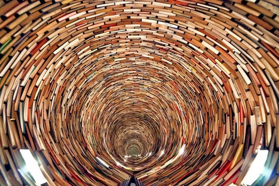 3 Books every designer entrpreneur should read