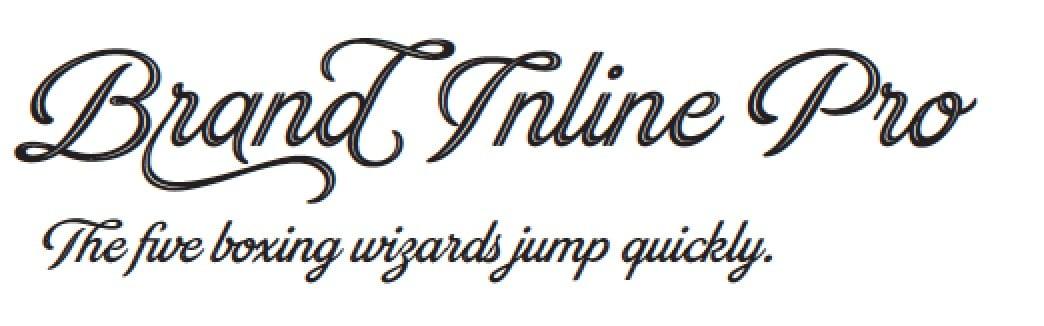 brand-inline-pro-script-font-buy-preview-stylish-modern-scripts