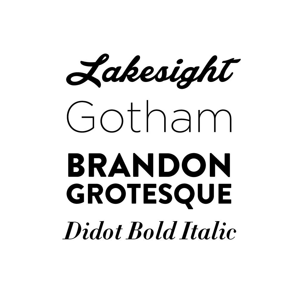 Best fonts of 2015, free hipster, fonts , script, serif, sans-serif