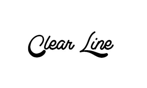 Handwriting font - free download