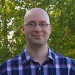 Eric W. Mobley - Freelance Web Designer Mpls