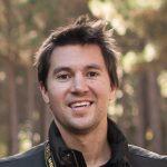 Nik Rowel - Minneapolis Freelance Web Designer