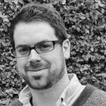 Brett Middleton - Snap Agency SEM, SEO, Remarketing, PPC