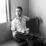 Alex Oskie - UX / UI Designer Minneapolis