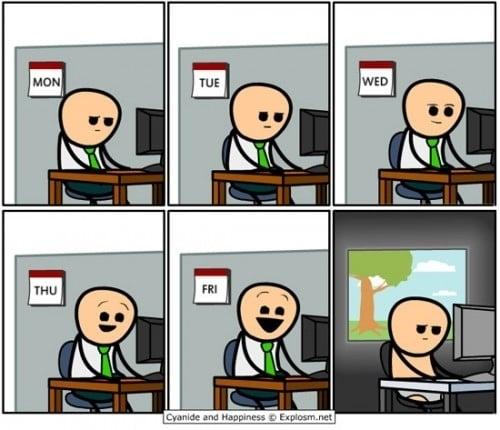 Web Designer Meme's Jokes, and Gifs - Funny