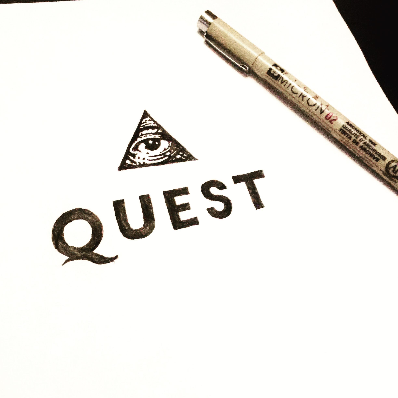 Quest design