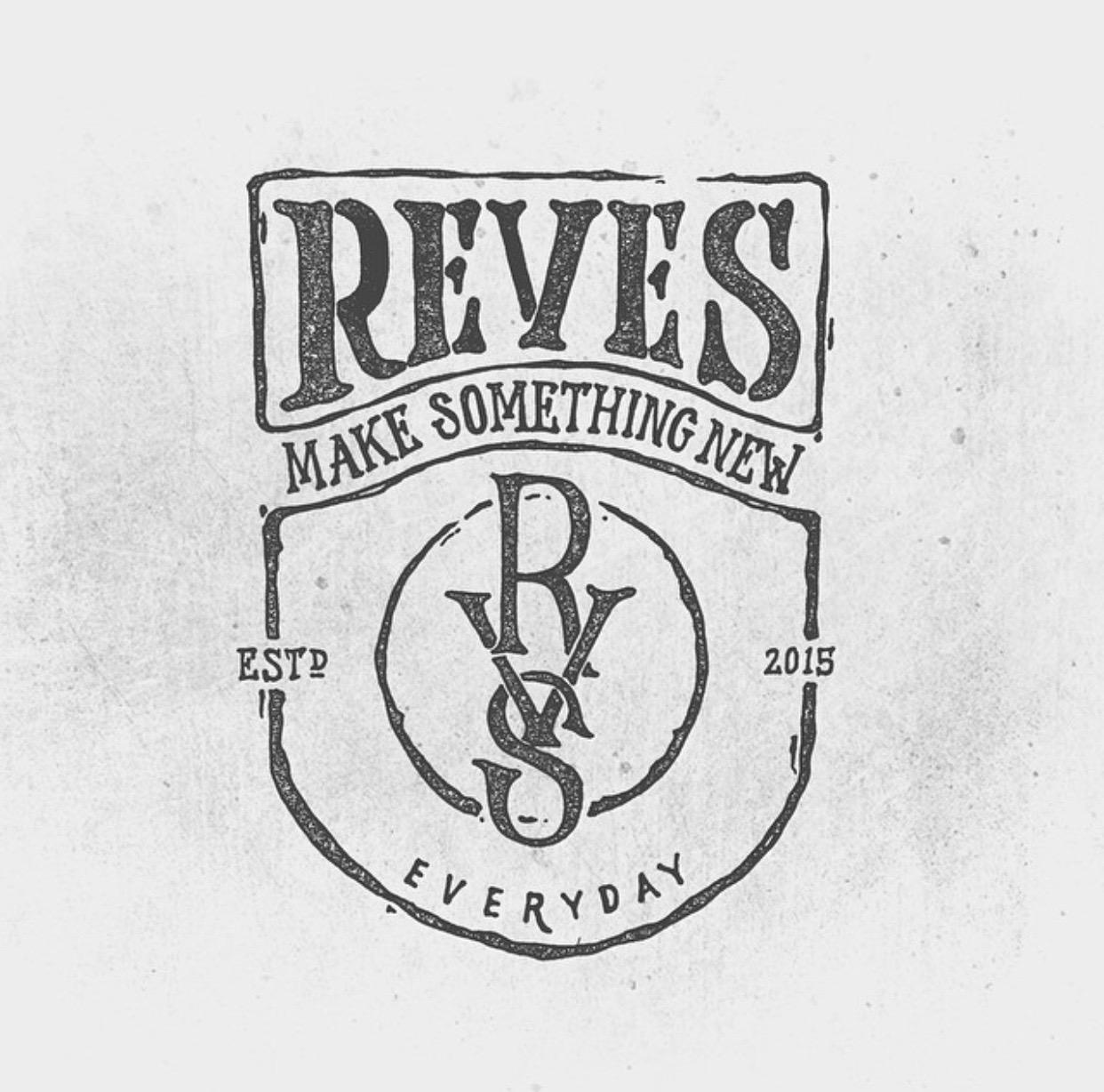 reves make something new