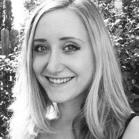 Brenna French - WordPress Designer Minneapolis