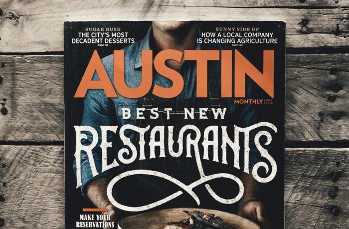 Nick Fred Hand-lettering-magazine-cover-austin-best-new-restaurants