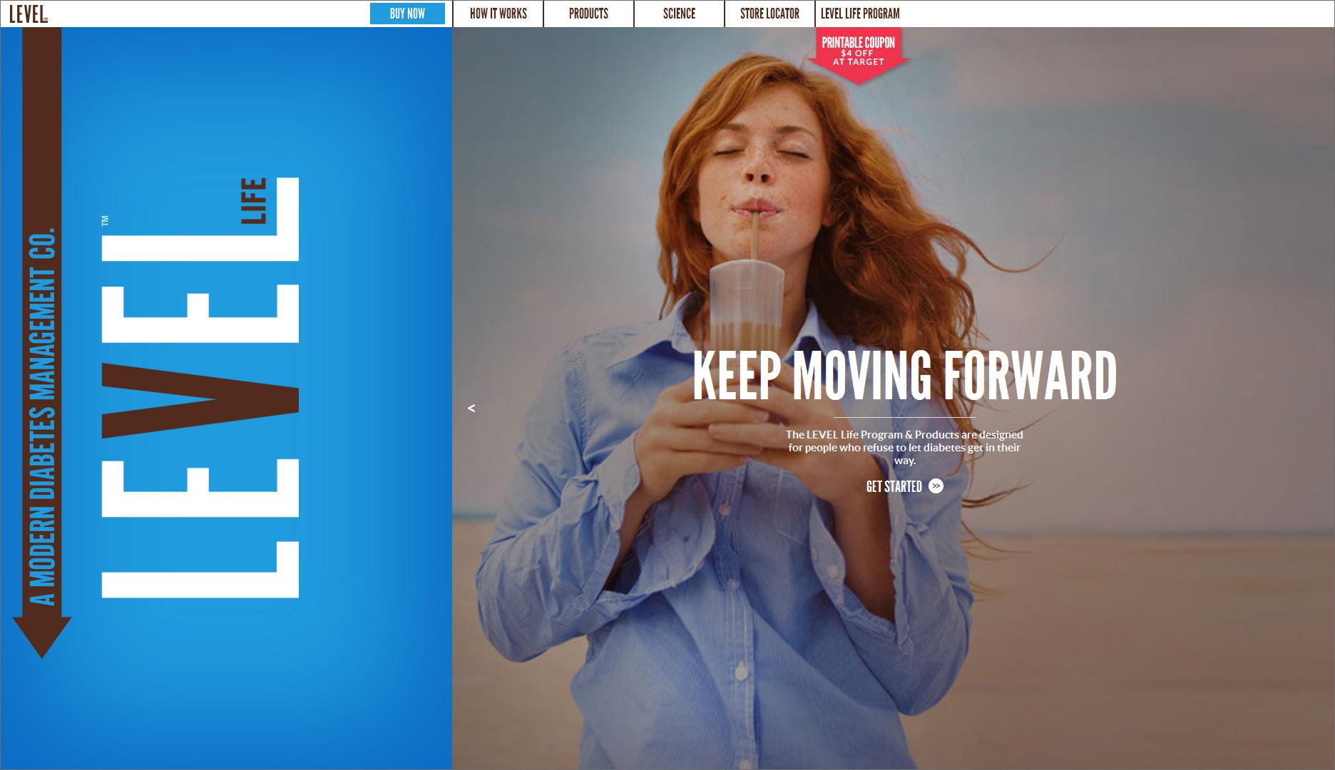 Subtle sexual cues in web design, innuendo