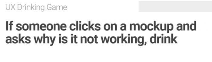 clicks-on-mockup