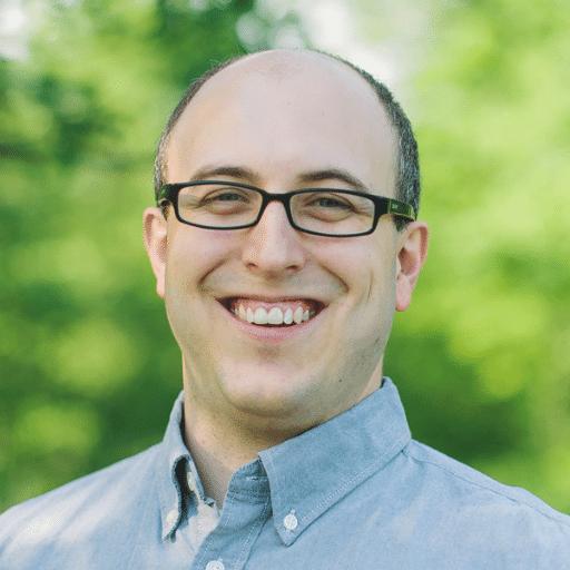 Jesse Sutherland - Web Designer Minneapolis