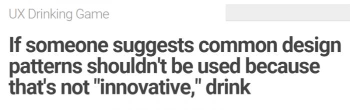 not-innovative-design