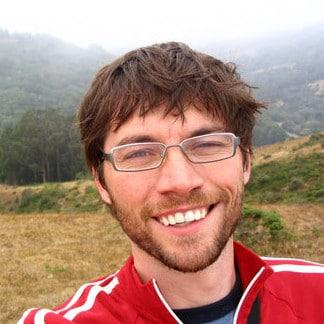 Toby Cryns - WordPress minneapolis