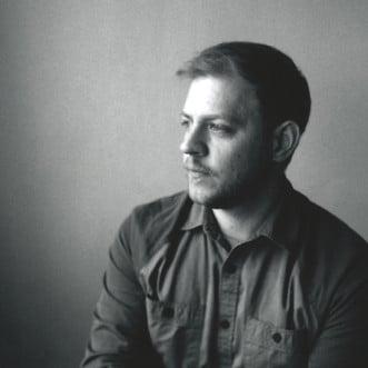 Jeremy Elder - Minnesota Web Designer Directory