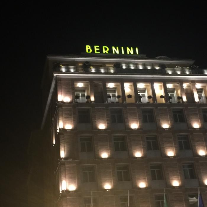 bernini-italian-typogrpahy