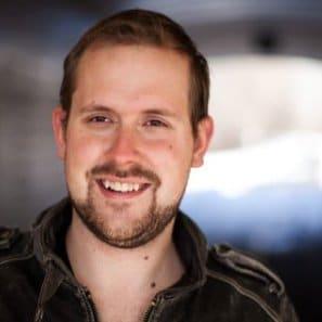 Joseph C Paulsen - Web Designer, Developer Minneapolis Minnesota