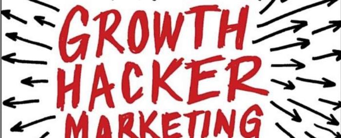 Growth Hacker Marketing - Ryan Holiday book review , book summary