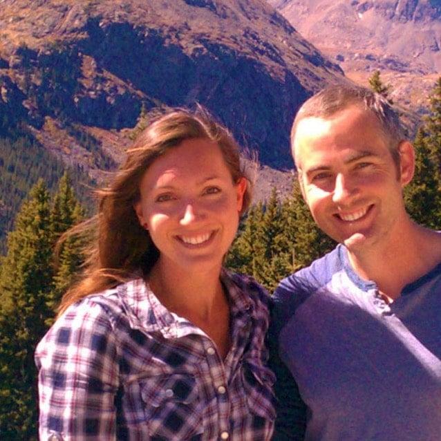 Matt and Sally Wooly Mammoth Web Design - Minneapolis Web Design