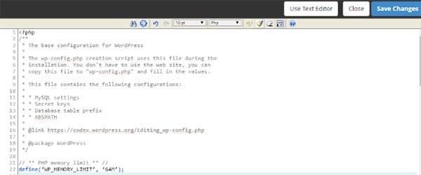 02-fix-wsod-error-file-editor