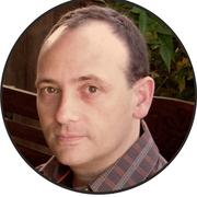 John Locke WordPress Web Design