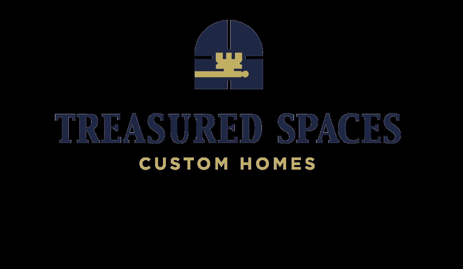 Logo Design Minneapolis –Branding Minneapolis