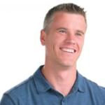 Josh Carlson - Social Media Marketing Review for Hook Agency - Social Media Services testimonial