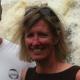 Dawn Reid - Alpine Asphalt Web Design and SEO