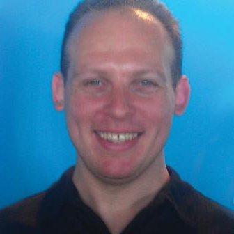 Alex Genadinik - General Contractor Marketer