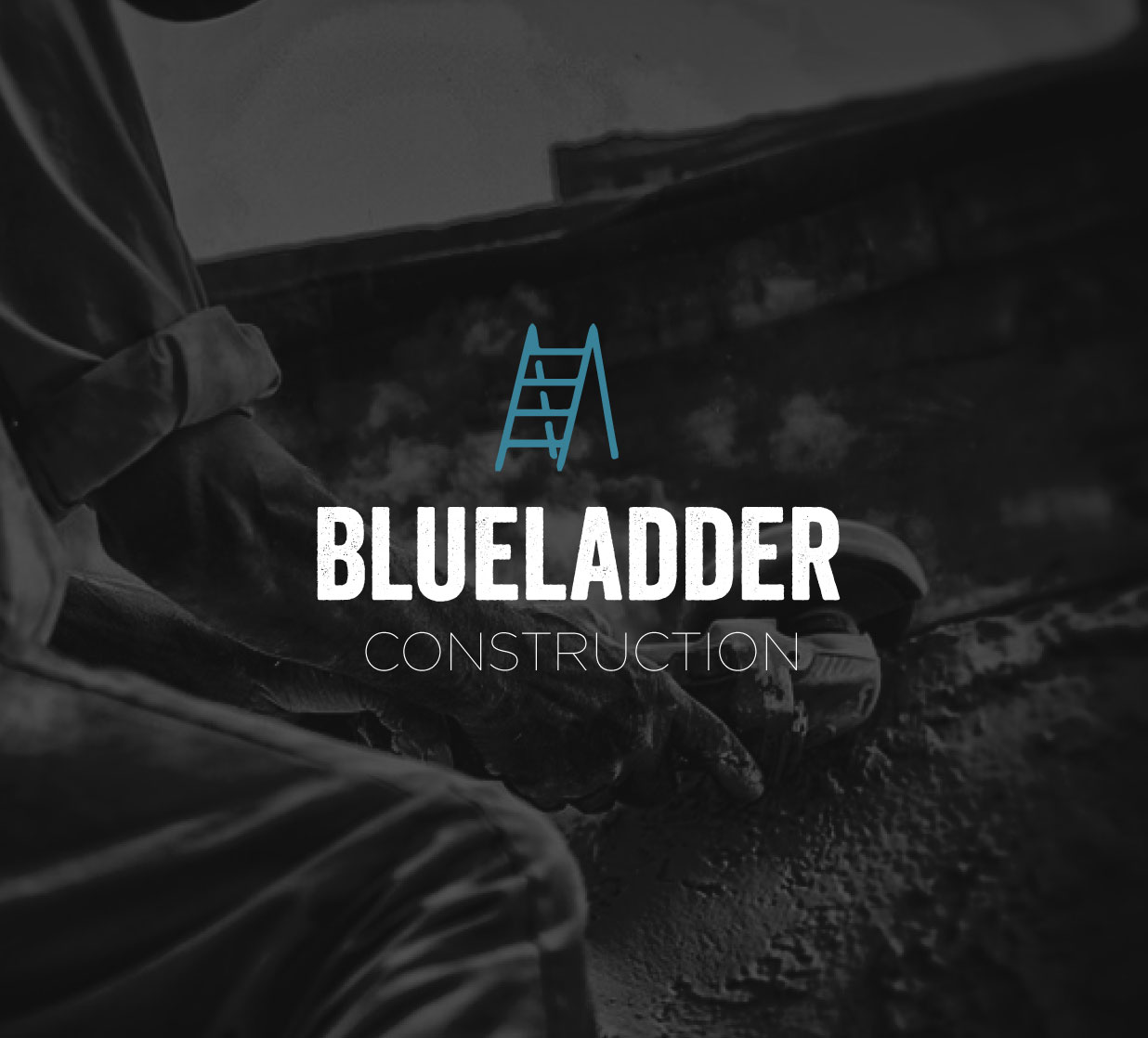 99 (Actually Good) Construction Company Name Ideas | Hook Agency