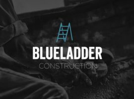 Construction Company Name Ideas