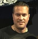 Josh Paiva - SEO Roundup 2018