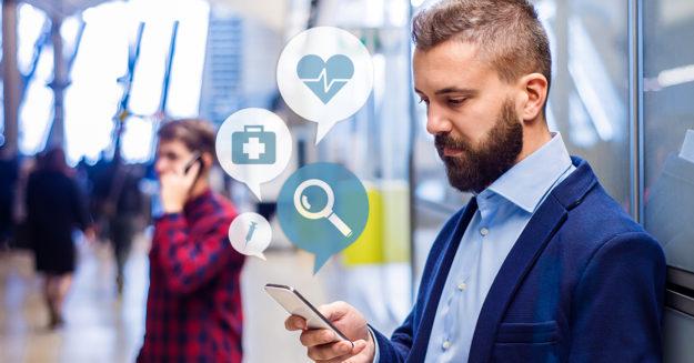 Medical SEO Keywords - Health Industry search engine optimization