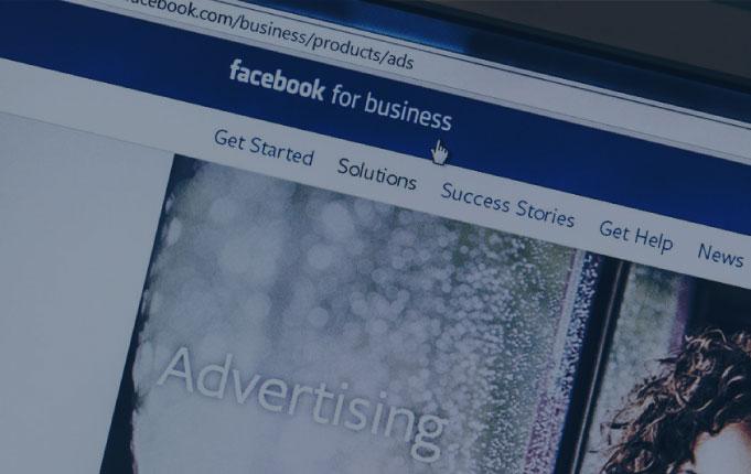 Facebook Ads - Paid Social