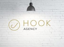 Why Hook Agency