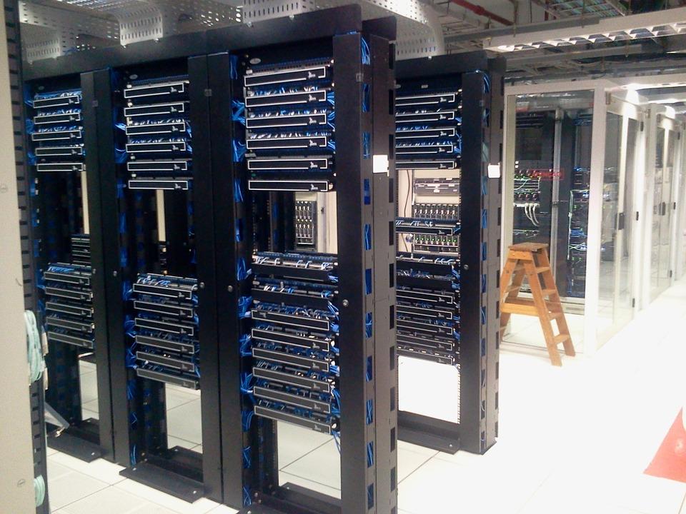 wordpress web hosting solutions