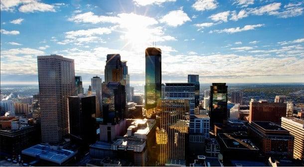 Best Marketing Agencies in Minneapolis