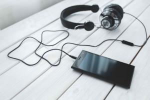 Free Marketing Audiobooks