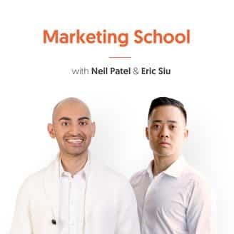 10 best marketing podcasts