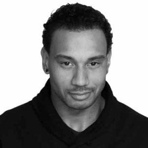 Josh Giowaya - Small Business Website Designer and Developer Tips