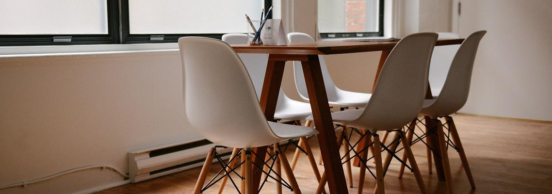 Small Business Web Design Companies