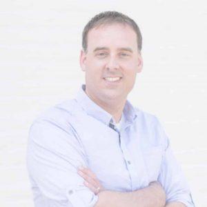 Tony Noterrman - Noteworthy Web Design - Small Business Web Design Tips