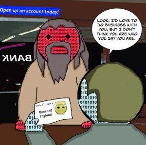 Prove it web comic about SSL - HTTPS Encryption