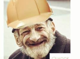 Construction Marketing Memes