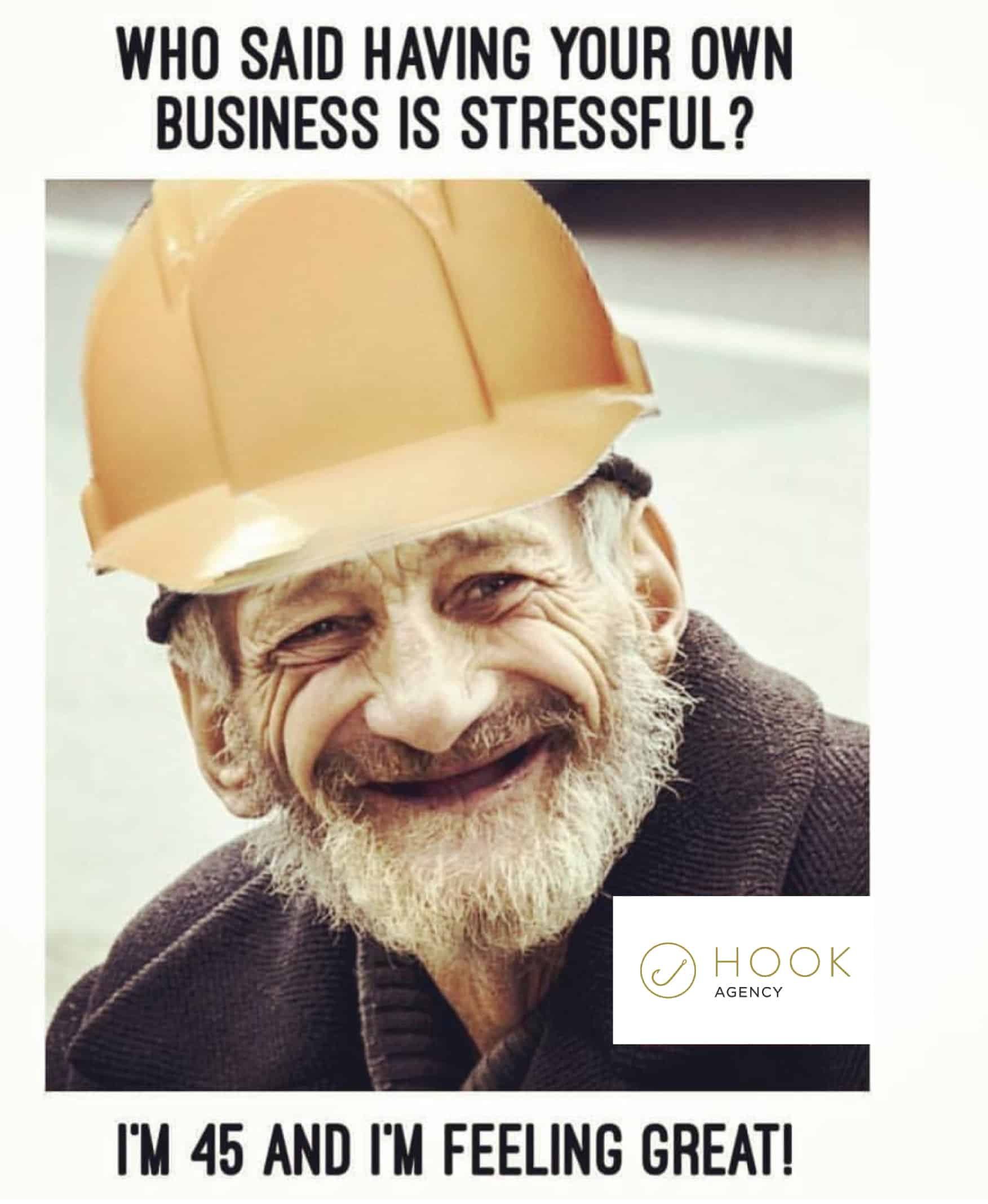 27 Hilarious Construction Contractor Amp Roofing Memes
