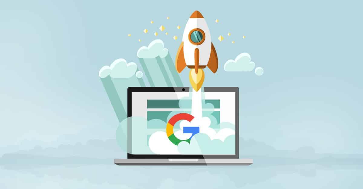 Search Engine Optimization - Beginner's Guide - SEO Basics
