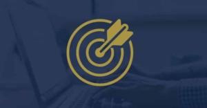 Content Marketing Targeting - Personas