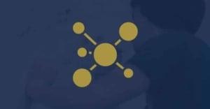 Hub Spoke Model in Content Marketing
