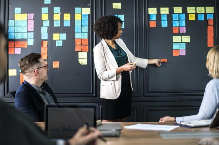 content-team-meeting