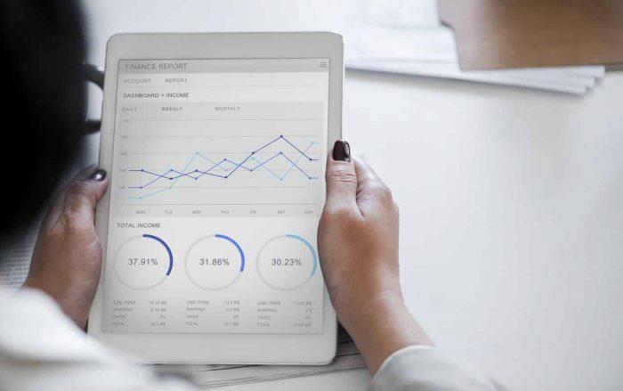 content-marketing-goals
